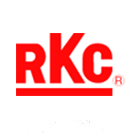 rkc Products
