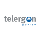 telergon Products